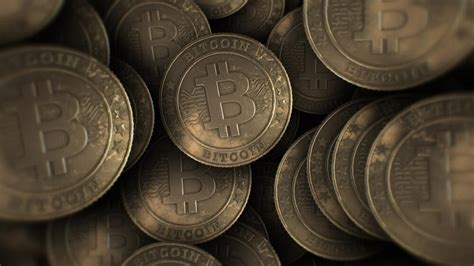 Double your btc within 10 minutes with a bitcoin double spender in 2021. Bitcoin Private Key With Balance   CryptoCoins Info Club
