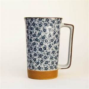 Mug Grande Taille : mug grande taille po le cuisine inox ~ Teatrodelosmanantiales.com Idées de Décoration