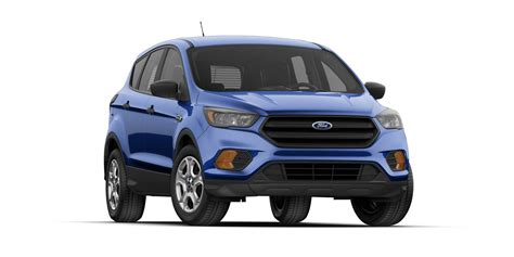 Ford Focus Lease Deals Nj   Gift Ftempo
