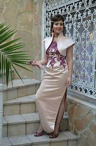 Robe Algérienne 2016 : badroune 2016 recherche google tasdira alg rienne pinterest tenue traditionnelle ~ Maxctalentgroup.com Avis de Voitures