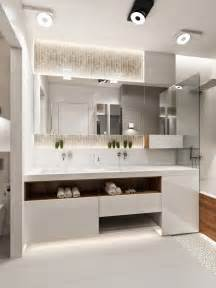 deckenleuchten bad design badezimmer deckenleuchte 53 beispiele und planungstipps