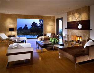 the principles of modern interior design With interior decorations for homes images