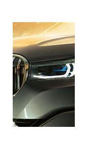 BMW 7 Series Sedan: technical data | BMWhk.com