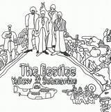 Jaar Malvorlagen Coloringhome sketch template