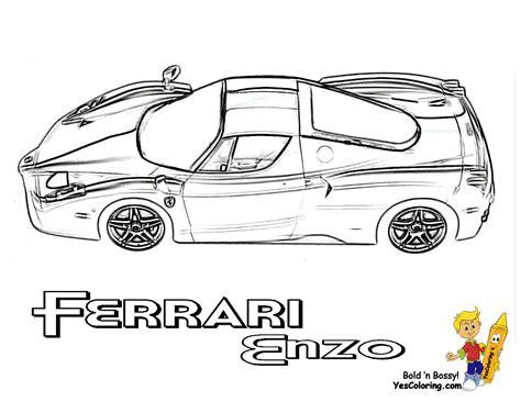 ferrari logo sketch ferrari logo coloring pages