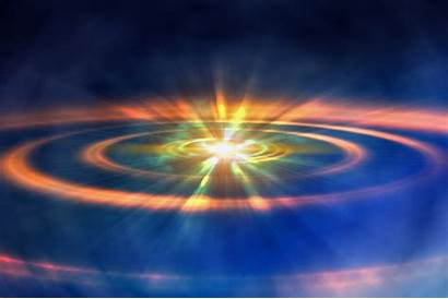 Bang Physics Questions Universo Unanswered Origen Biggest