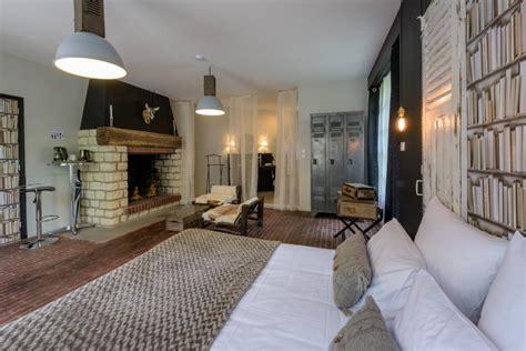 chambres d hotes compiegne chambre d 39 hôtes de charme la parenthèse du rond royal ref