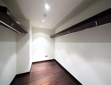closet led lighting fixtures light fixtures design ideas