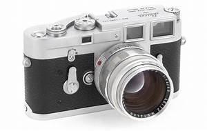 Appareil Photo Vintage : argentique top 10 des appareils photos mythiques blog ~ Farleysfitness.com Idées de Décoration