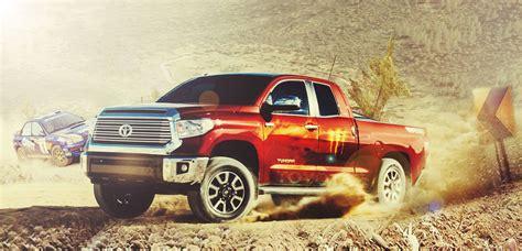 toyota tundra 2018 toyota tundra diesel release date rumors price