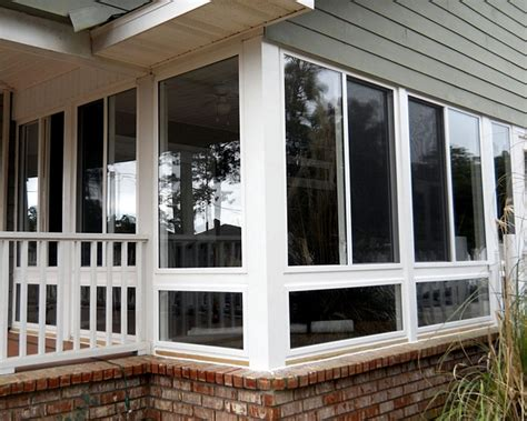 Rishers Window Works Of Pensacola  Custom Designed
