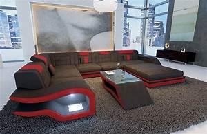 Designer Sofas Günstig : designer sofa hermes xxl bei nativo m bel deutschland g nstig kaufen ~ Yasmunasinghe.com Haus und Dekorationen