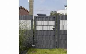 Gartentor Scharniere Verstellbar : gartentor profi fix h he 200cm breite 100cm tore ~ Eleganceandgraceweddings.com Haus und Dekorationen