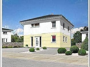 Häuser Kaufen In Erlaheim