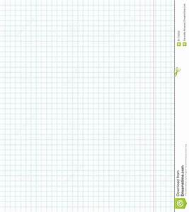 Carnet Page Blanche : page blanche d 39 un carnet d 39 cole dans la cellule ~ Teatrodelosmanantiales.com Idées de Décoration