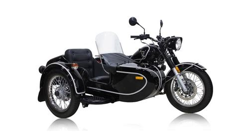 Ural M70 2019 2019 ural m70 top speed