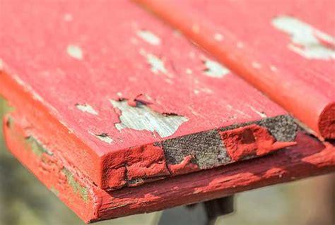 Acryllack Auf Kunstharzlack by Holz Richtig Lackieren Zwischen Acryllack Und