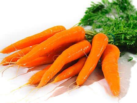 cuisiner wok choisir laver éplucher les carottes priméale