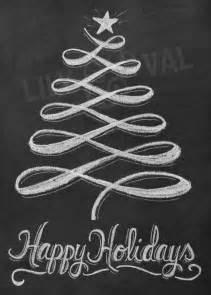 1000 ideas about christmas chalkboard art on pinterest christmas chalkboard chalkboard art
