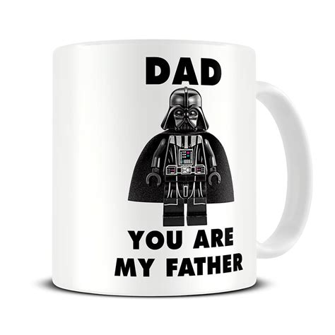 christmas gift for my dad you are my coffee mug gift for by themughermit
