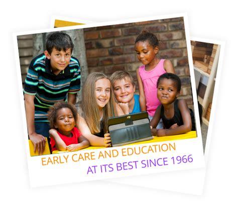oak park preschool inc early childhood education in 604 | img n4