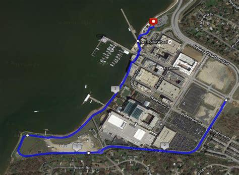 event rentals national harbor national harbor