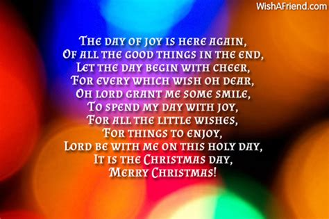 opening prayer for a christmas party christmas decore