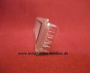 Namensschild Für Briefkasten : eth03 ersatzteil f knobloch briefkasten namensschild ~ Whattoseeinmadrid.com Haus und Dekorationen