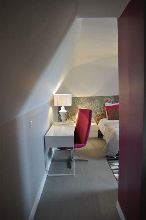 acheter une chambre de bonne amenager une chambre de bonne maison design mochohome com