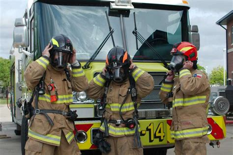 texas fire department switches  european style fire