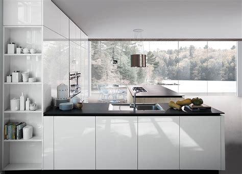 agencement cuisine en l cuisines cls cuisines et amenagement intérieur à