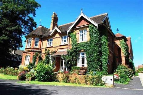 Appartamenti In Affitto A Londra Centro by Appartamenti Al Centro Di Londra