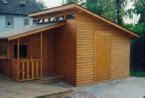 Individuelle Wohnraumgestaltung Deckenverkleidung Und Deckensysteme by Holzbau