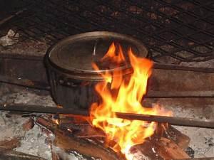 Feu A Bois : cuisine au feu de bois apt ~ Melissatoandfro.com Idées de Décoration