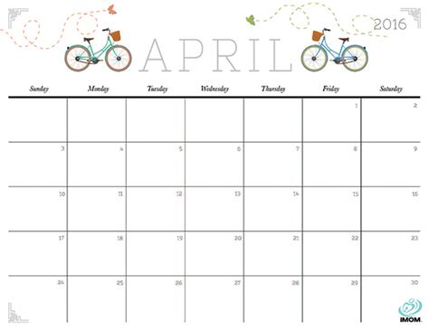 printable monthly calendars monthly calendar loubou