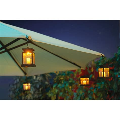 battery outdoor string lights battery operated patio lights newsonair org