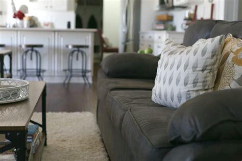 Home Decor Wayfair : Living Room Decor From Wayfair