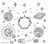 Solar Coloring System Pages Printable Pdf Cool2bkids Preschool Kindergarten Drawing Sheets Space Cool Getdrawings Getcolorings Adult sketch template