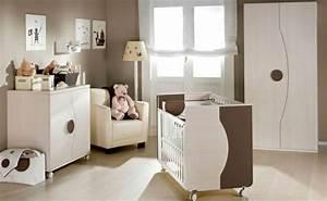Sessel Für Babyzimmer : niedliche designs f r babyzimmer set ~ Pilothousefishingboats.com Haus und Dekorationen