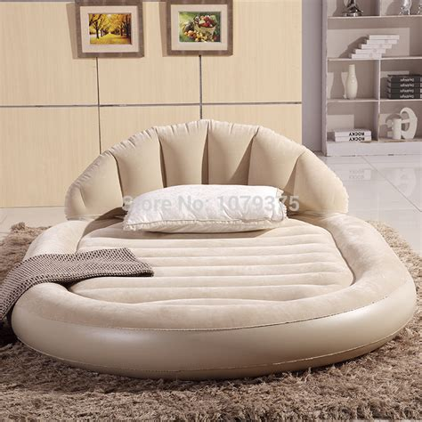 Sectional Sofas Cheap Online by Online Get Cheap Bean Bag Beds For People Aliexpress Com