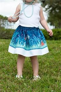 9 diy sewing pattern for babies diy to make