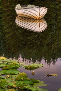 Boat Reflection Quotes by Radiant Reflections On Pinterest Water Reflections