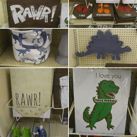 Decorating Ideas For Dinosaur Bedroom by Hobby Lobby Dinosaur Room Nursery Room Ideas