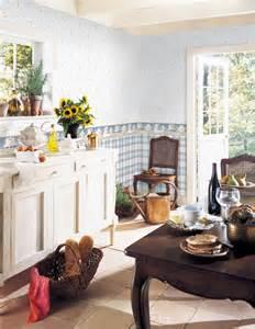 papier peint pour cuisine tapisserie cuisine moderne
