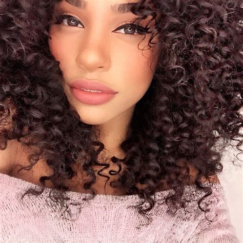 2015 spring summer natural hairstyles for black women