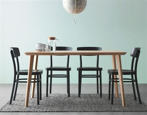 table catalogue lisabo table ikea catalog 2016 dining room in 2019