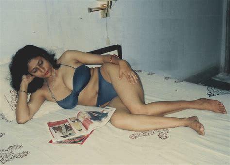 bhabhi suhagraat full nude pic bangla bhabhi honeymoon sex gallery