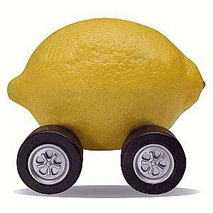 chuck newton  lemon law niche