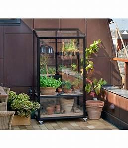 Elektrogrill Für Balkon : steine f r terrasse ~ Eleganceandgraceweddings.com Haus und Dekorationen