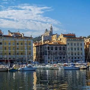 Location Voiture Pas Cher Marseille : location de voiture marseille marseille pas cher jetcost ~ Medecine-chirurgie-esthetiques.com Avis de Voitures